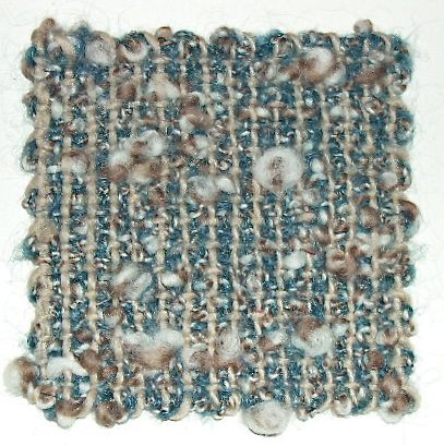 Boucle Knitting Patterns : KNITTING PATTERN RAYON BOUCLE YARN 1000 Free Patterns